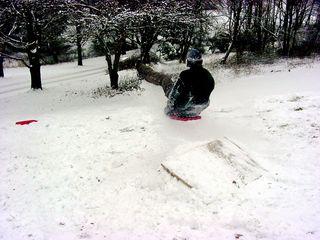 Winter 2003 017