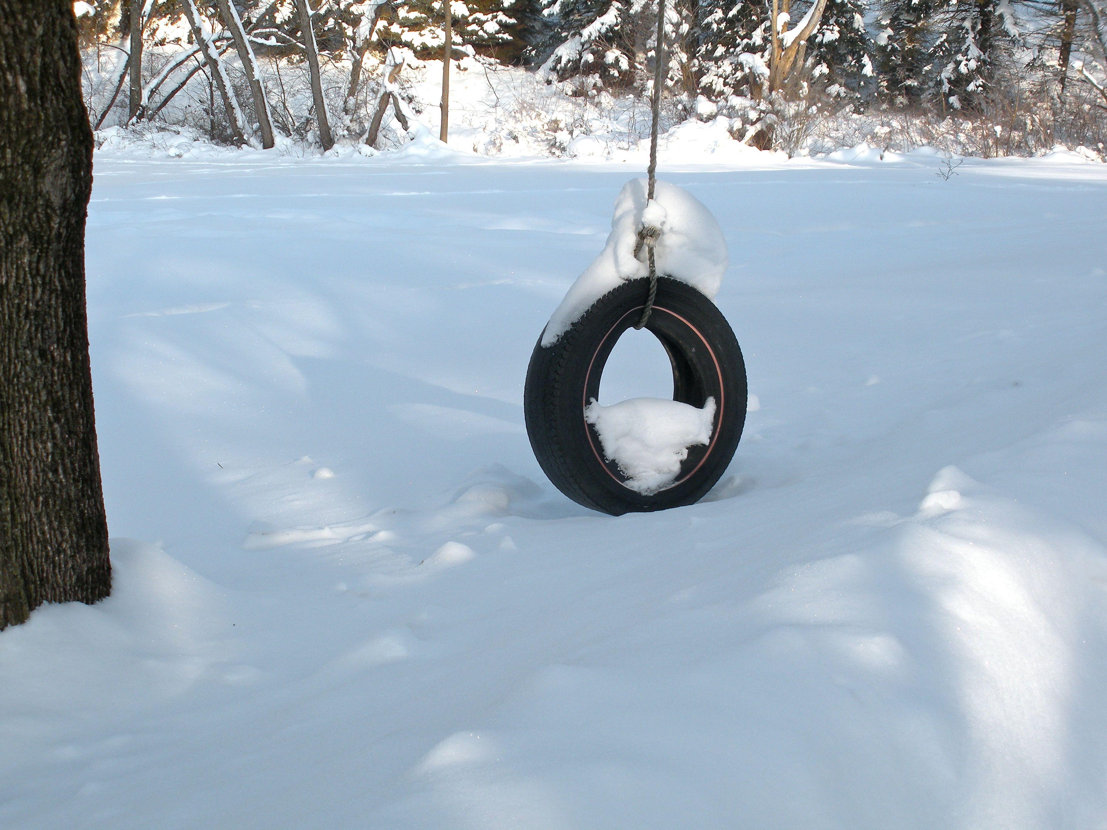 Still Snowing4
