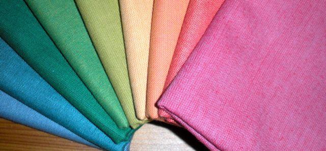 Rainbow Fabric1