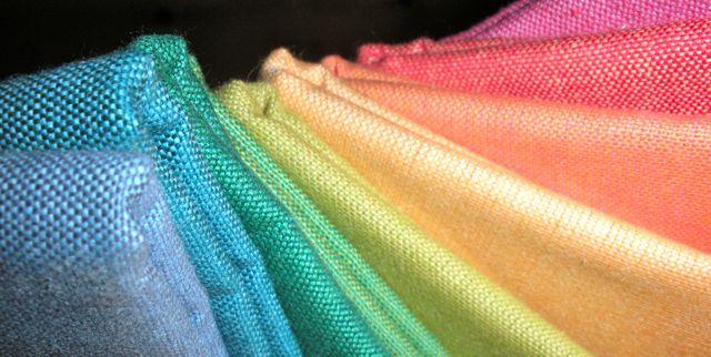 Rainbow Fabric3
