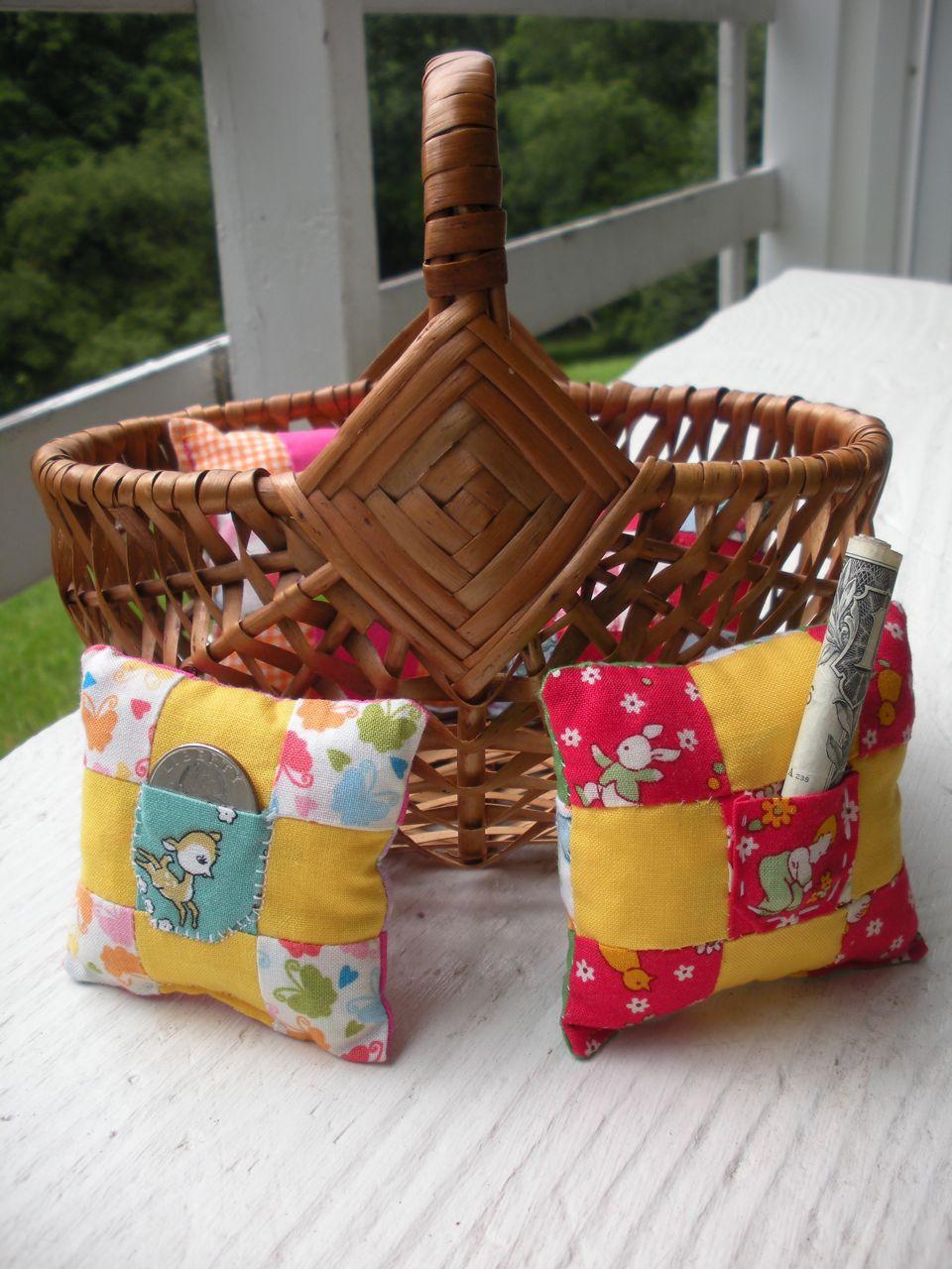 Toothfairy Pillows3