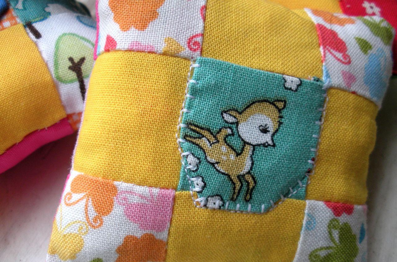 Toothfairy Pillows2