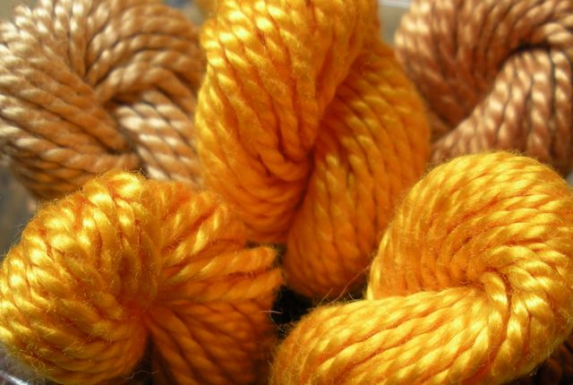 Needlepoint Thread3