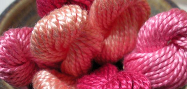 Needlepoint Thread1
