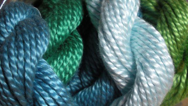 Needlepoint Thread2