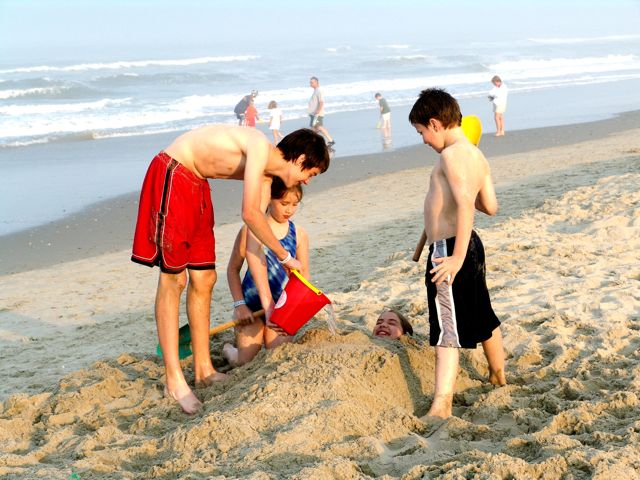 Dan Beach3