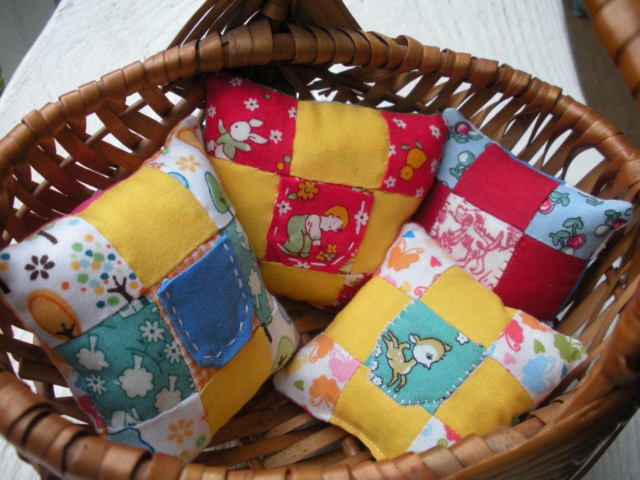 Toothfairy Pillows1