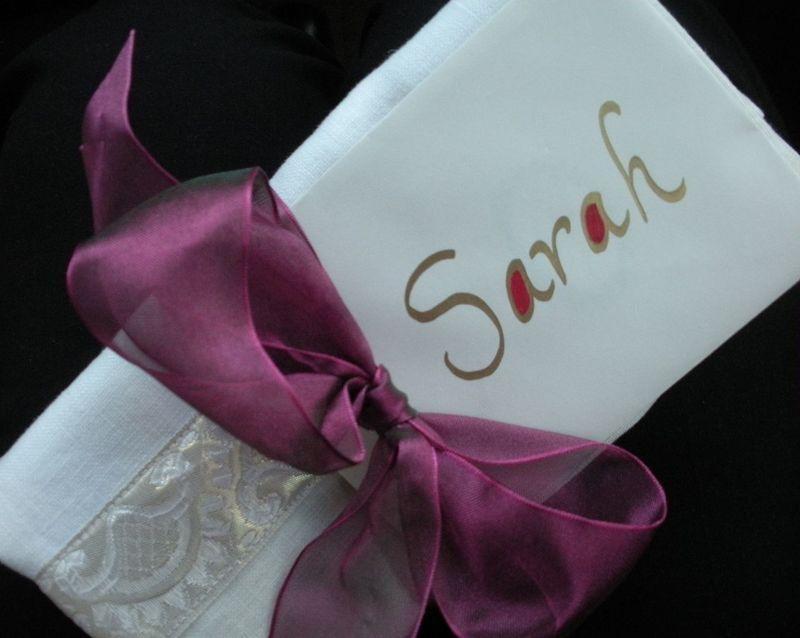 Sarah's Gift3