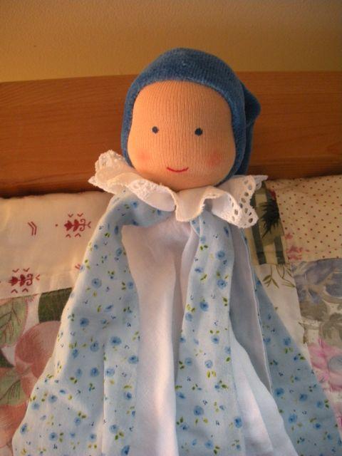 Kathy Kruse doll1