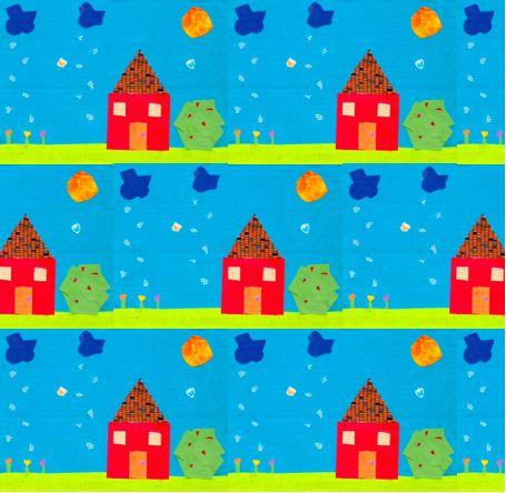 Cherry House3