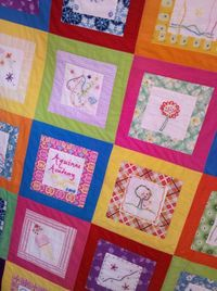 Completed Gala Quilt2