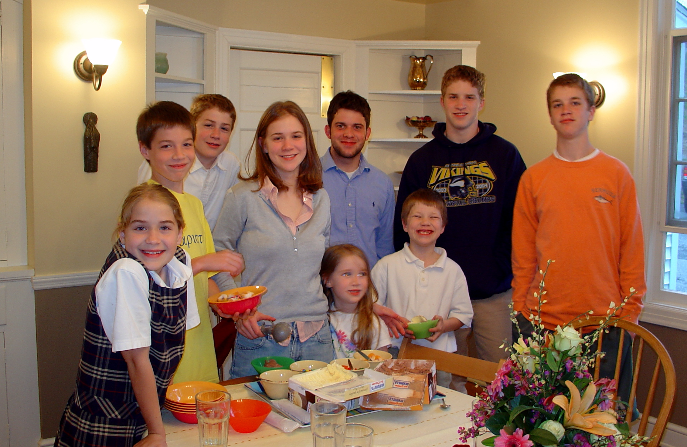 Easter 2004 047