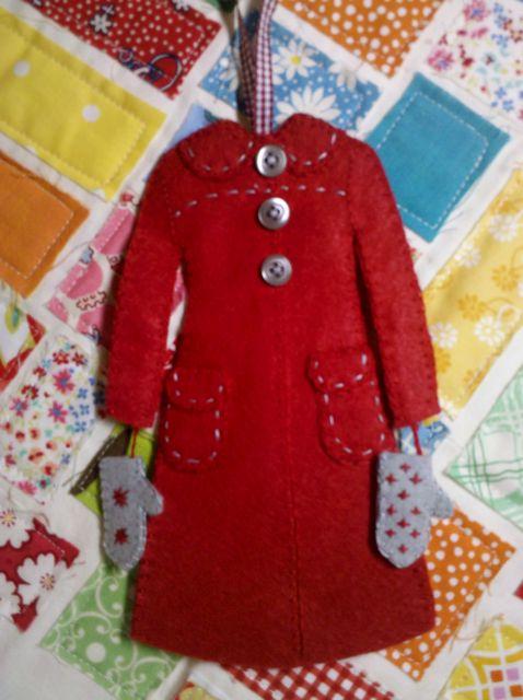 Red Coat1