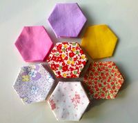 English Paper Piecing2