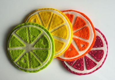 Citrus Coaster1