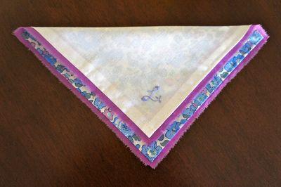 Lucy's Handkerchief2