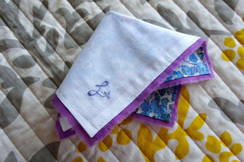 Lucy's Handkerchief3