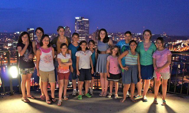 SMF Camp 201114